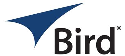 BirdRF