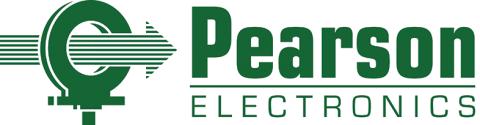 pearson_electronics