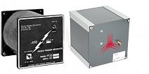 Триггер-генератор 50 кВ Montena GT50KN-EL для генераторов Маркса