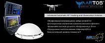 система обнаружение дронов