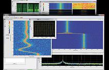Зарегистрируйтесь, чтобы увидеть онлайн демонстрацию Spectro-X!