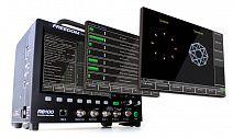 Вебинар: Тестирование базовой радиостанции TETRA в режиме T1
