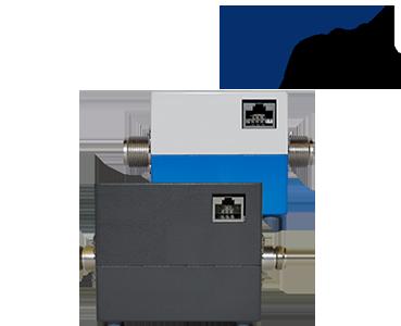 Precision Power Sensors